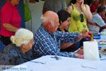 Pasen in Aedipsos | Evia Pasen | De Griekse Gids foto 198 - Foto van De Griekse Gids