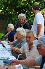 Pasen in Aedipsos | Evia Pasen | De Griekse Gids foto 200 - Foto van De Griekse Gids