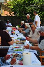 Pasen in Aedipsos | Evia Pasen | De Griekse Gids foto 201 - Foto van De Griekse Gids