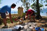 Pasen in Aedipsos | Evia Pasen | De Griekse Gids foto 202 - Foto van De Griekse Gids