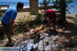 Pasen in Aedipsos | Evia Pasen | De Griekse Gids foto 203 - Foto van De Griekse Gids