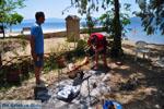 Pasen in Aedipsos | Evia Pasen | De Griekse Gids foto 204 - Foto van De Griekse Gids
