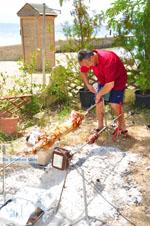 Pasen in Aedipsos | Evia Pasen | De Griekse Gids foto 205 - Foto van De Griekse Gids