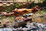 Pasen in Aedipsos | Evia Pasen | De Griekse Gids foto 206 - Foto van De Griekse Gids