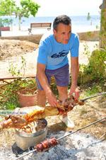 Pasen in Aedipsos | Evia Pasen | De Griekse Gids foto 209 - Foto van De Griekse Gids