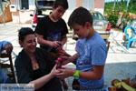Pasen in Krioneritis | Evia Pasen | De Griekse Gids foto 4 - Foto van De Griekse Gids