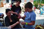 Pasen in Krioneritis | Evia Pasen | De Griekse Gids foto 5 - Foto van De Griekse Gids
