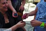 Pasen in Krioneritis | Evia Pasen | De Griekse Gids foto 6 - Foto van De Griekse Gids