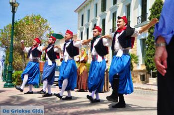 Pasen in Aedipsos | Evia Pasen | De Griekse Gids foto 71 - Foto van https://www.grieksegids.nl/fotos/pasen/normaal/pasen-griekenland-132.jpg