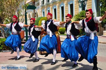 Pasen in Aedipsos | Evia Pasen | De Griekse Gids foto 76 - Foto van https://www.grieksegids.nl/fotos/pasen/normaal/pasen-griekenland-137.jpg