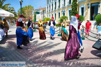 Pasen in Aedipsos | Evia Pasen | De Griekse Gids foto 84 - Foto van https://www.grieksegids.nl/fotos/pasen/normaal/pasen-griekenland-145.jpg