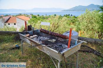 Pasen in Aedipsos | Evia Pasen | De Griekse Gids foto 107 - Foto van https://www.grieksegids.nl/fotos/pasen/normaal/pasen-griekenland-168.jpg