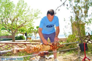 Pasen in Aedipsos | Evia Pasen | De Griekse Gids foto 208 - Foto van https://www.grieksegids.nl/fotos/pasen/normaal/pasen-griekenland-269.jpg