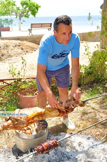 Pasen in Aedipsos | Evia Pasen | De Griekse Gids foto 209 - Foto van https://www.grieksegids.nl/fotos/pasen/normaal/pasen-griekenland-270.jpg