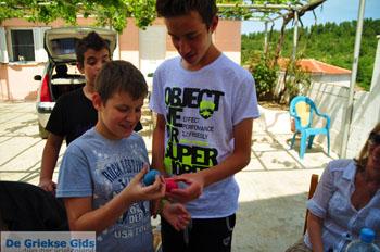 Pasen in Krioneritis | Evia Pasen | De Griekse Gids foto 1 - Foto van https://www.grieksegids.nl/fotos/pasen/normaal/pasen-griekenland-279.jpg