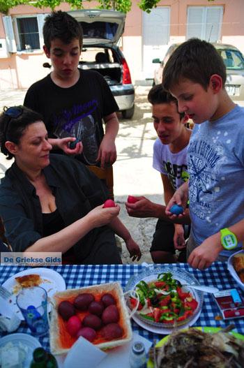 Pasen in Krioneritis | Evia Pasen | De Griekse Gids foto 2 - Foto van https://www.grieksegids.nl/fotos/pasen/normaal/pasen-griekenland-280.jpg