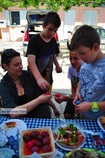 Pasen in Krioneritis | Evia Pasen | De Griekse Gids foto 3 - Foto van https://www.grieksegids.nl/fotos/pasen/normaal/pasen-griekenland-281.jpg