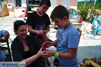 Pasen in Krioneritis | Evia Pasen | De Griekse Gids foto 4 - Foto van https://www.grieksegids.nl/fotos/pasen/normaal/pasen-griekenland-282.jpg