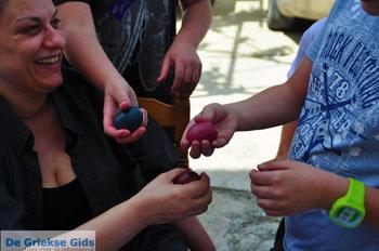 Pasen in Krioneritis | Evia Pasen | De Griekse Gids foto 6 - Foto van https://www.grieksegids.nl/fotos/pasen/normaal/pasen-griekenland-284.jpg