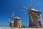 GriechenlandWeb.de Chora - Insel Patmos - Griekse Gids Foto 6 - Foto GriechenlandWeb.de