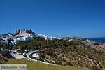 GriechenlandWeb Chora - Insel Patmos - Griekse Gids Foto 7 - Foto GriechenlandWeb.de