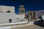 Chora - Eiland Patmos - Griekse Gids Foto 17 - Foto van De Griekse Gids