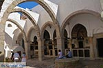 GriechenlandWeb.de Chora - Insel Patmos - Griekse Gids Foto 18 - Foto GriechenlandWeb.de