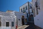 Chora - Eiland Patmos - Griekse Gids Foto 19 - Foto van De Griekse Gids