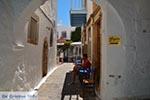 Chora - Eiland Patmos - Griekse Gids Foto 20 - Foto van De Griekse Gids
