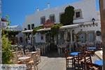 Chora - Eiland Patmos - Griekse Gids Foto 21 - Foto van De Griekse Gids