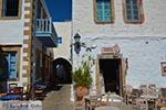 Chora - Eiland Patmos - Griekse Gids Foto 24 - Foto van De Griekse Gids