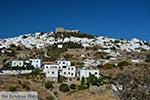 Chora - Eiland Patmos - Griekse Gids Foto 29 - Foto van De Griekse Gids