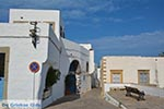Chora - Eiland Patmos - Griekse Gids Foto 31 - Foto van De Griekse Gids