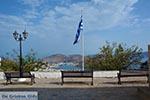 Chora - Eiland Patmos - Griekse Gids Foto 34 - Foto van De Griekse Gids