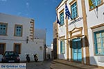GriechenlandWeb.de Chora - Insel Patmos - Griekse Gids Foto 35 - Foto GriechenlandWeb.de