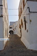 GriechenlandWeb.de Chora - Insel Patmos - Griekse Gids Foto 36 - Foto GriechenlandWeb.de