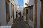 Chora - Eiland Patmos - Griekse Gids Foto 38 - Foto van De Griekse Gids