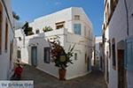 Chora - Eiland Patmos - Griekse Gids Foto 39 - Foto van De Griekse Gids