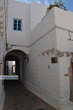 Chora - Eiland Patmos - Griekse Gids Foto 40 - Foto van De Griekse Gids