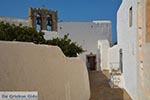 Chora - Eiland Patmos - Griekse Gids Foto 42 - Foto van De Griekse Gids