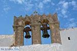 Chora - Eiland Patmos - Griekse Gids Foto 43 - Foto van De Griekse Gids