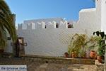 GriechenlandWeb.de Chora - Insel Patmos - Griekse Gids Foto 44 - Foto GriechenlandWeb.de