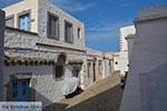 GriechenlandWeb.de Chora - Insel Patmos - Griekse Gids Foto 46 - Foto GriechenlandWeb.de