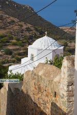 GriechenlandWeb.de Chora - Insel Patmos - Griekse Gids Foto 47 - Foto GriechenlandWeb.de