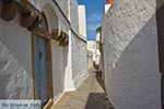 Chora - Eiland Patmos - Griekse Gids Foto 51 - Foto van De Griekse Gids