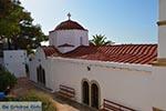 GriechenlandWeb.de Chora - Insel Patmos - Griekse Gids Foto 52 - Foto GriechenlandWeb.de
