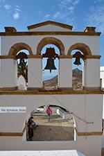 Chora - Eiland Patmos - Griekse Gids Foto 54 - Foto van De Griekse Gids