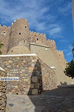 GriechenlandWeb.de Chora - Insel Patmos - Griekse Gids Foto 57 - Foto GriechenlandWeb.de