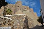 GriechenlandWeb.de Chora - Insel Patmos - Griekse Gids Foto 58 - Foto GriechenlandWeb.de