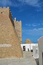 Chora - Eiland Patmos - Griekse Gids Foto 64 - Foto van De Griekse Gids